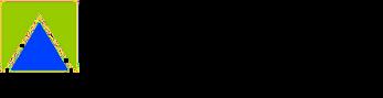 GAintegra Logo